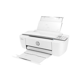 HP DeskJet 3750 All-in-One